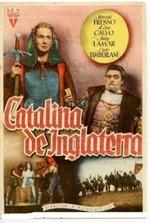 Catalina de Inglaterra (1951)