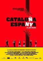Cataluña Espanya (2009)