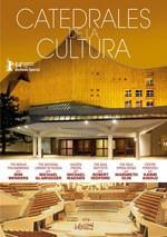 Catedrales de la cultura (2014)