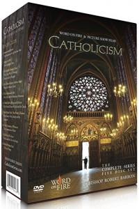 Catolicismo (2011)