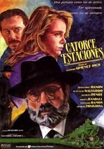 Catorce estaciones (1991)