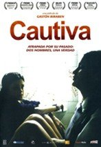 Cautiva (2004)
