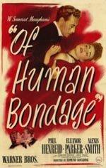 Cautivo del deseo (1946)