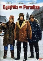 Cautivos en Paradise (1994)