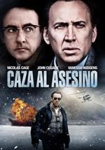 Caza al asesino (2013)