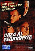 Caza al terrorista (1997) (1997)