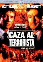 Caza al terrorista (2004) (2004)