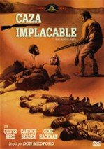 Caza implacable (1971)