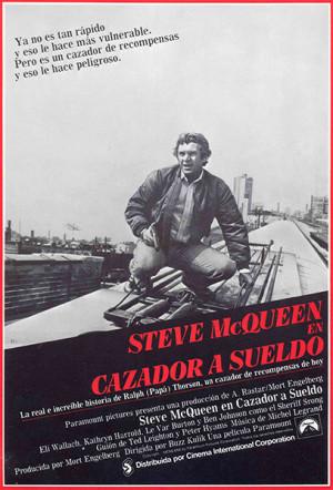 Cazador a sueldo (1980)