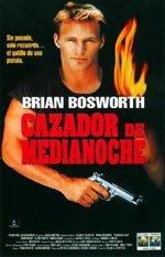 Cazador de medianoche (1996)