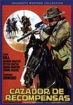 Cazador de recompensas (1966)
