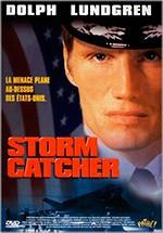 Cazador de tormentas (1999)