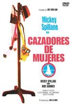 Cazadores de mujeres (1963)