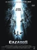 Cazados (2006)