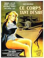 Ce corps tant désiré (1959)