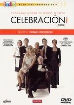 Celebración (1998)
