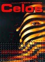 Celos (1999)