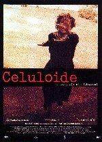 Celuloide (1996)