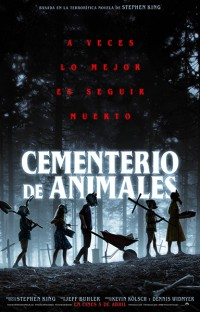 Cementerio de animales