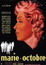 Cena de acusados (1959)