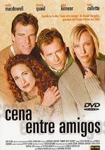 Cena entre amigos (2001)