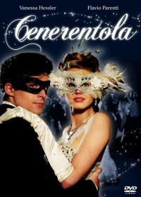 Cenicienta (2011)
