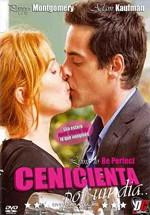 Cenicienta por un día (2010)