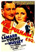 Cenizas de amor (1941)