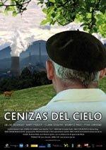 Cenizas del cielo (2008)