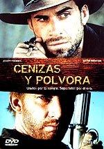 Cenizas y pólvora (2001)