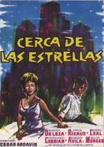 Cerca de las estrellas (1962)