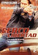 Cerco a la libertad (2001)