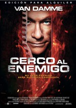 Cerco al enemigo (2013)