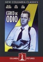 Cerco de odio (1948)