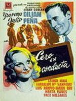 Cero en conducta (1946) (1946)