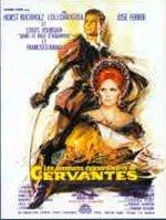 Cervantes (1967) (1967)