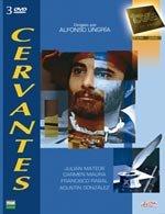 Cervantes (1980)