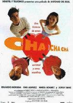 Cha-cha-chá (1998)