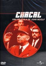 Chacal (1973)