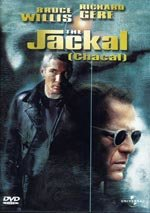 Chacal (1997) (1997)