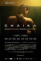 Chaika (2012)