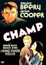 Champ (1931)