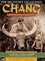 Chang (1927)