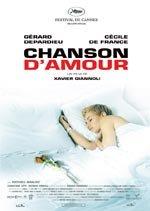 Chanson d'amour (2006)