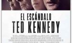 El escándalo Ted Kennedy