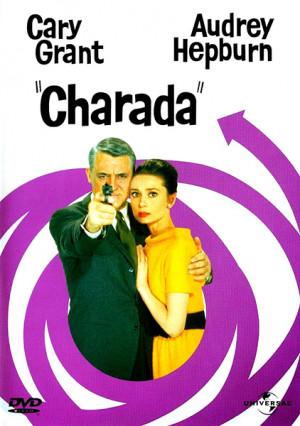 Charada (1963)