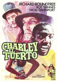 Charley, el tuerto