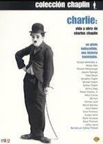 Charlie: Vida y obra de Charles Chaplin (2003)