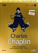 Charlot prestamista (1916)