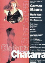 Chatarra (1991)